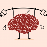 https://commons.wikimedia.org/wiki/File:Brain_Exercising.png Creative Commons CC0 1.0 Universal Public Domain Dedication